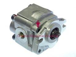 YP15AA13.5L812 hydraulic pump 247x185 - YP15AA13.5A3H3L812