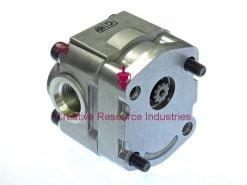 YP15Z9R714 hydraulic pump 247x185 - YP15Z9A2Z9R714