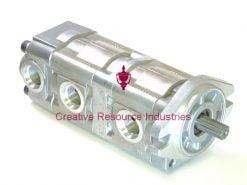 YPT2A10108R848 Hydraulic Pump 247x185 - YPT2A10108R848